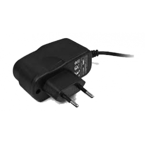 Universal TabTop Charger 5V
